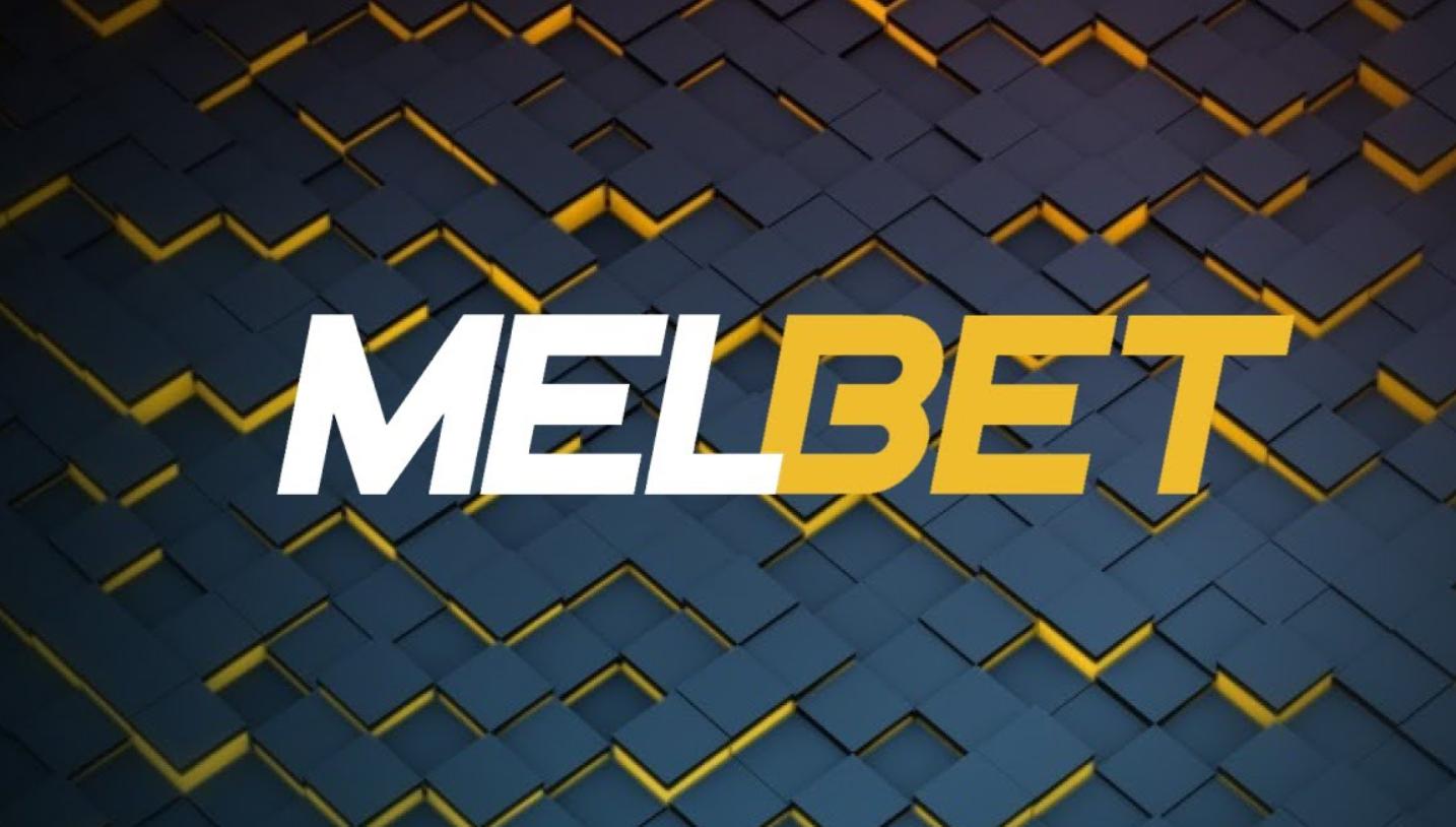 Хэрэглэх арга сурталчилгааны кодууд төлөө Melbet-ийн?