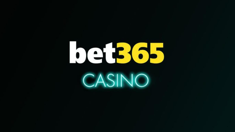 Хэрхэн тоглож эхлэх вэ албан ёсны сайт компани Bet365?
