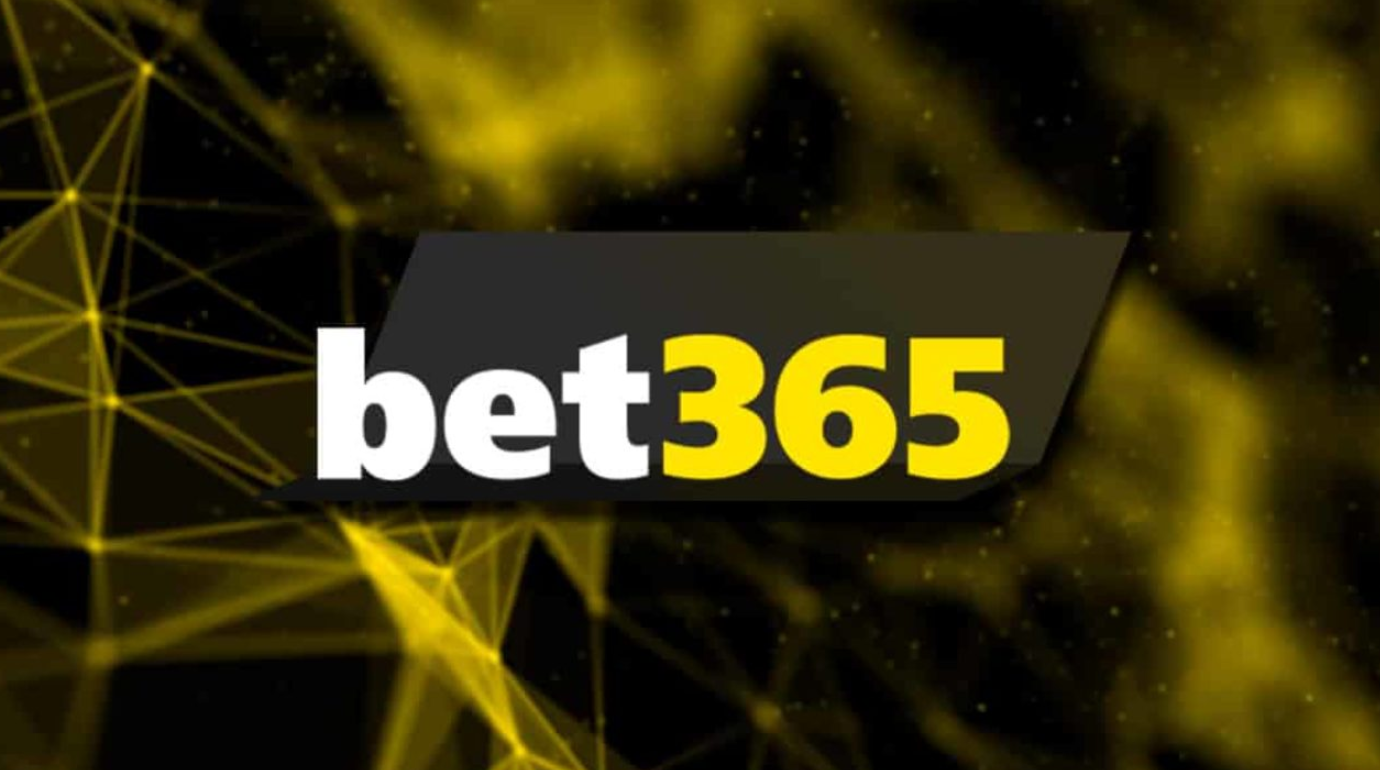 Яагаад сонгох хэрэгтэй Bet365 үйлчлүүлэгчдээс Монгол?