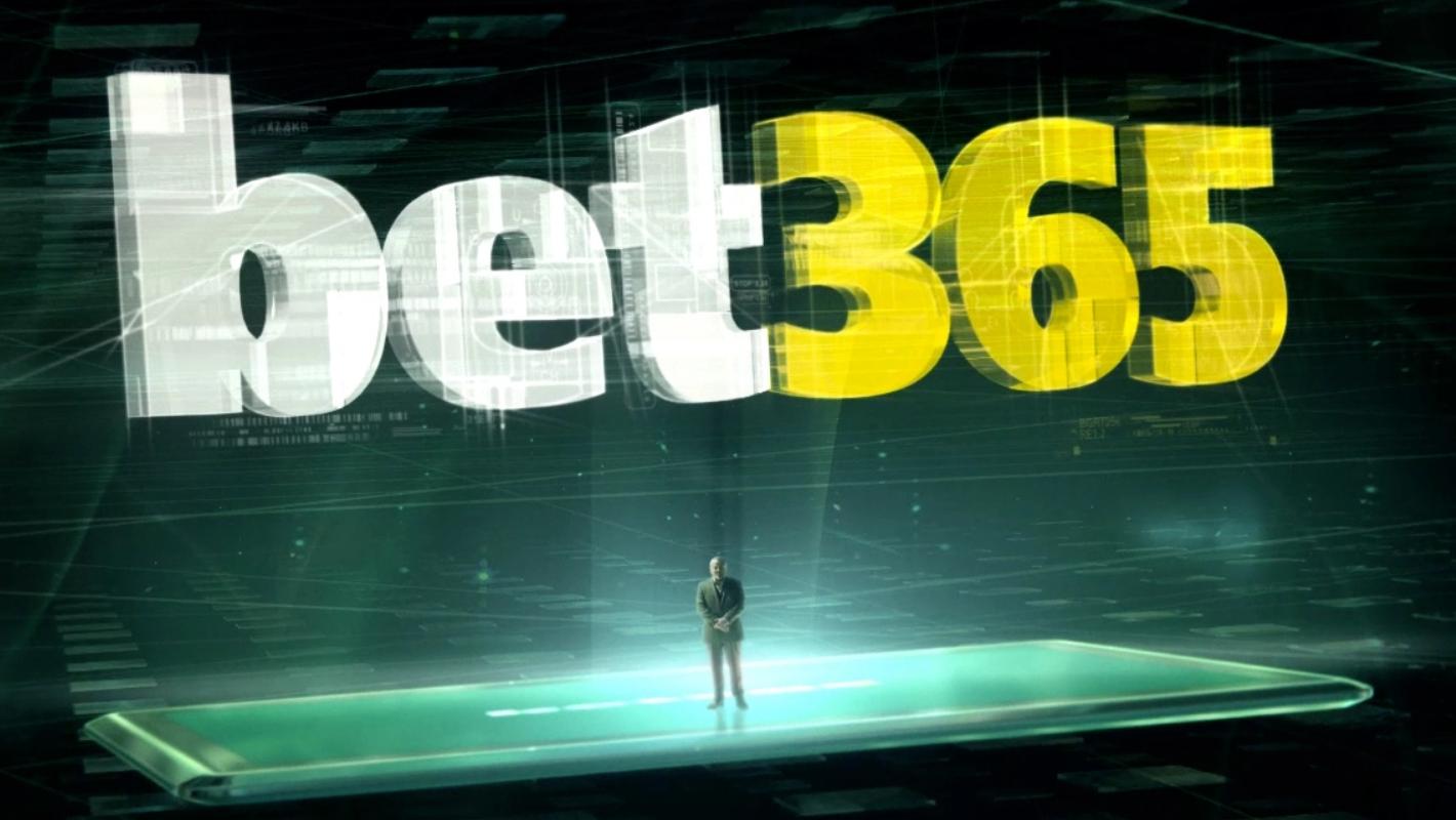 Зөвлөмжүүд болон асуултууд Bet365 тухай бонус хөтөлбөрийн нөхцөл