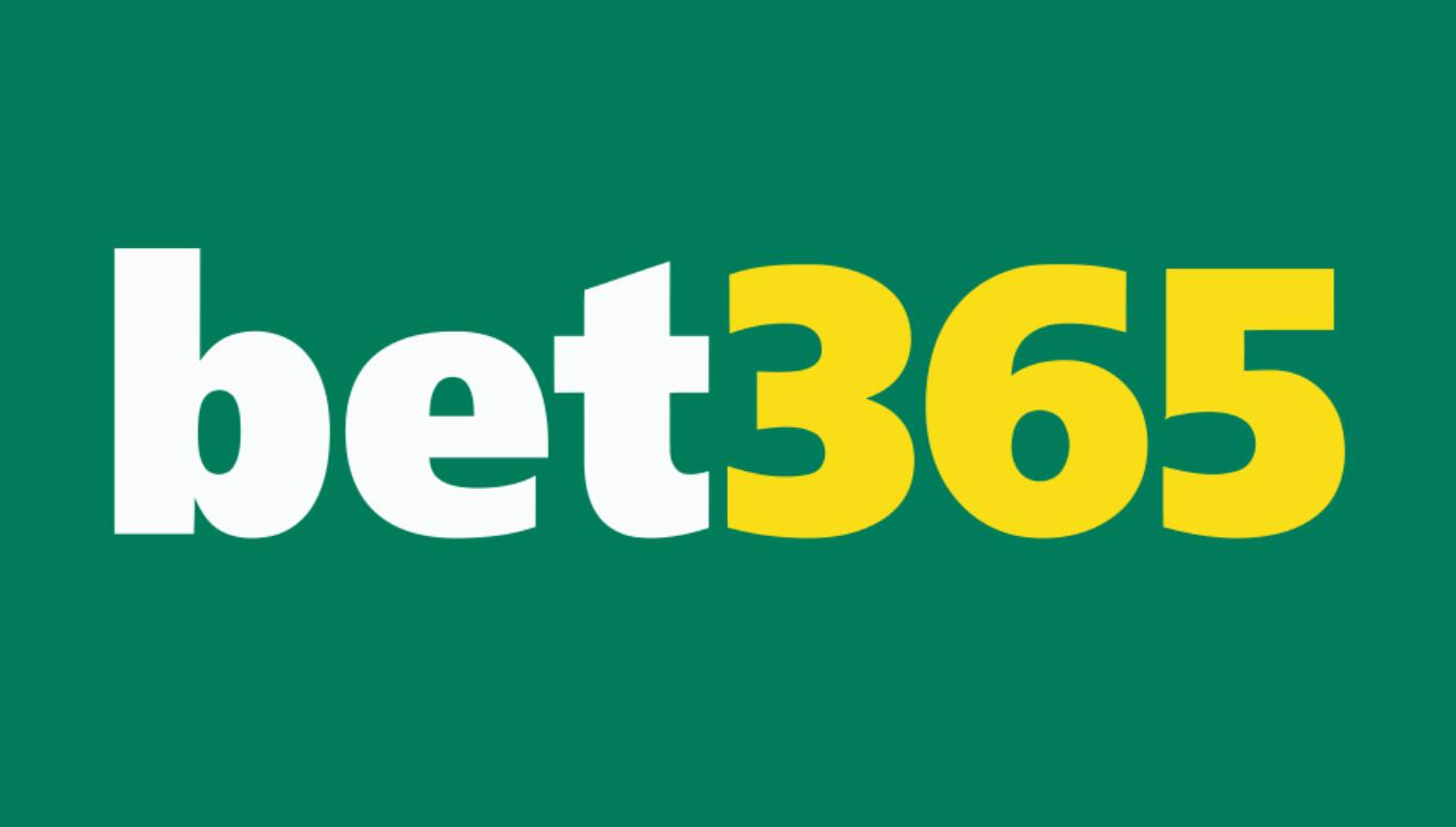 Хэрхэн бүртгүүлэх вэ бүртгэл сайт дээр бооцооны компаний Bet365
